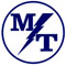 Manheim Twp. Girls Tennis Blue Streaks