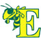 Emmaus Girls Swimming