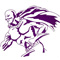 Phoenixville Football Phantoms