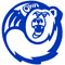 Elizabethtown Football Bears