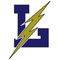 Littlestown Thunderbolts
