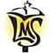 Lancaster Mennonite Girls Basketball