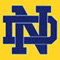 Notre Dame-Green Pond Crusaders
