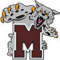 Mechanicsburg Boys Cross Country Wildcats