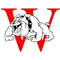 Wilson West Lawn Football Bulldogs