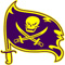 Palisades Football Pirates