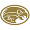 Bethlehem Catholic Golden Hawks