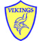 Northern Lebanon Vikings