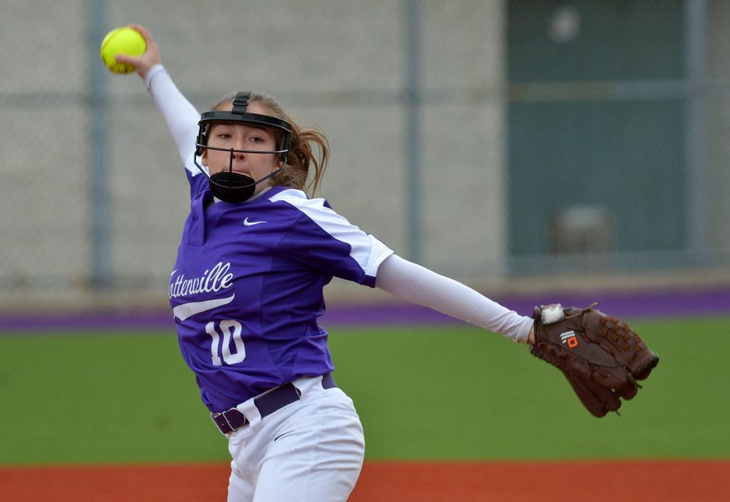 an observation of tottenville public high school and the francis school Best high schools: see new york's top 60 institutions, from the bronx to staten island  and students can join sports teams at nearby francis lewis high school 39 forest hills high school .