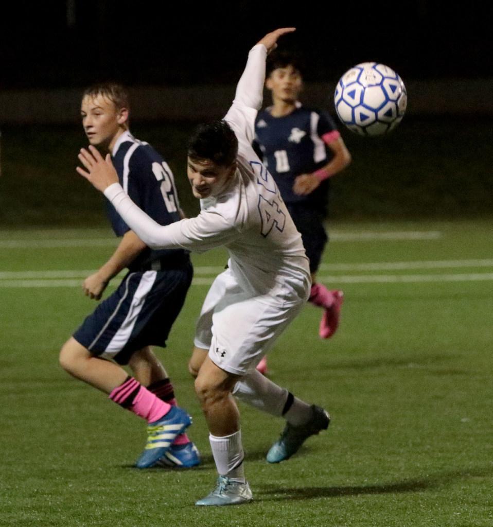 staten island ny high boys soccer silive com