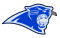 Petrides Panthers