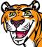 Staten Island Academy Tigers