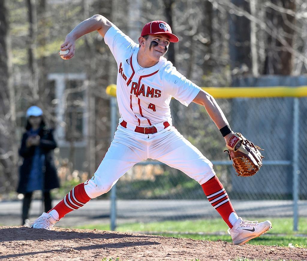 Central New York High School Baseball - Syracuse.com