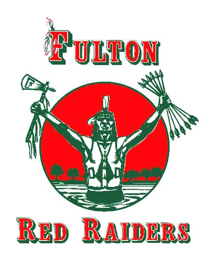 Image result for fulton city school district