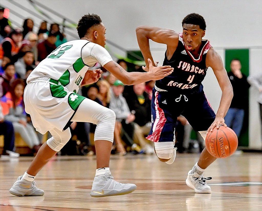 U High Basketball Roster Rules reprieve ...