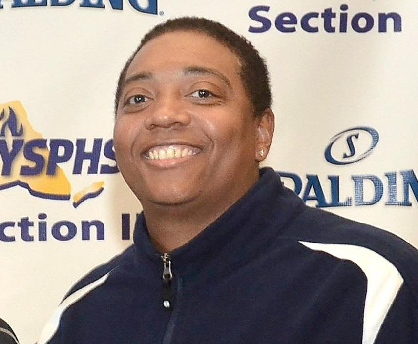 Skaneateles girls basketball coach resigns after 2 seasons