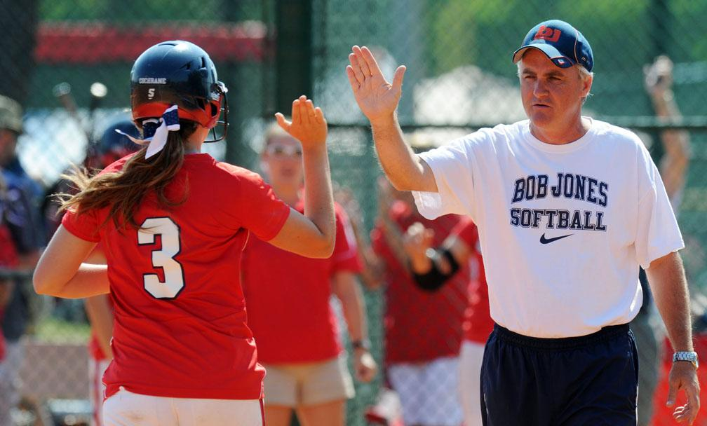 problems with parents: high school coaches speak their mind over