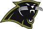 Pell City Football Panthers