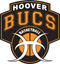Hoover Boys Basketball Buccaneers