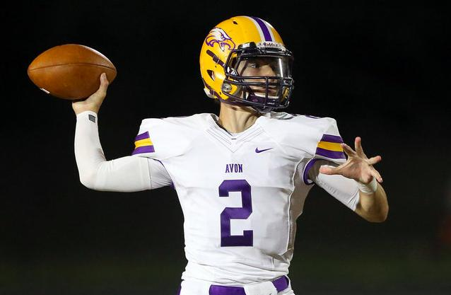 See how the cleveland.com Ohio Super 25 high school football teams fared on Friday, Week 8