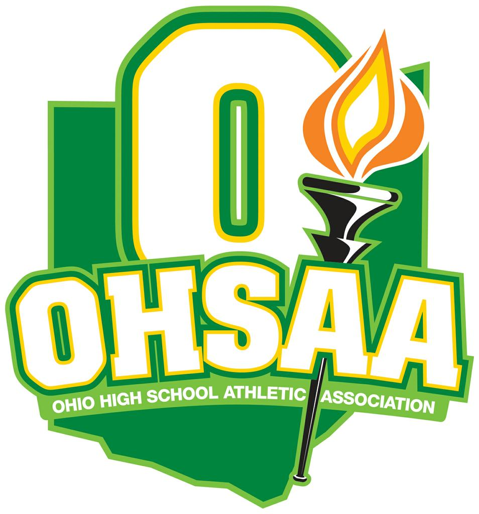 Ohsaa Changes Baseball Pitch Count Rule To Daily Limit Of 125 Cleveland Com