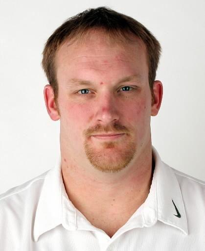 Jason Hall plymouth spencer