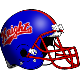 West Holmes Football Knights