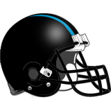 Hilliard Darby Football Panthers