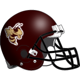 Licking Heights Football Hornets