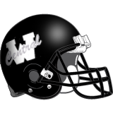 Westerville Central Football Warhawks