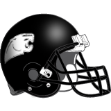 Miami Trace Football Panthers