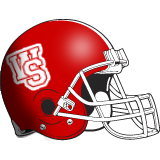 Westerville South Football Wildcats