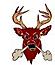 Buckeye Bucks