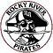 Rocky River Girls Basketball Pirates
