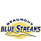 Beaumont Bluestreaks