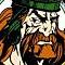 Dublin Jerome Celtics