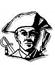 Benjamin Logan Raiders