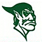 Aurora Football Greenmen