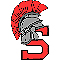 Akron Springfield Football Spartans