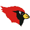 Canfield Football The Fighting Cardinals