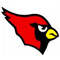 Mentor Girls Basketball Cardinals