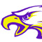 Avon Baseball Eagles