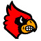 Colerain Football Cardinals