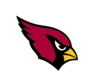 Shaw Girls Basketball The Lady Cardinals