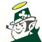St. Vincent-St. Mary Boys Basketball Fighting Irish