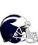 West Geauga Football Wolverines