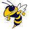 Kirtland Wrestling Hornets